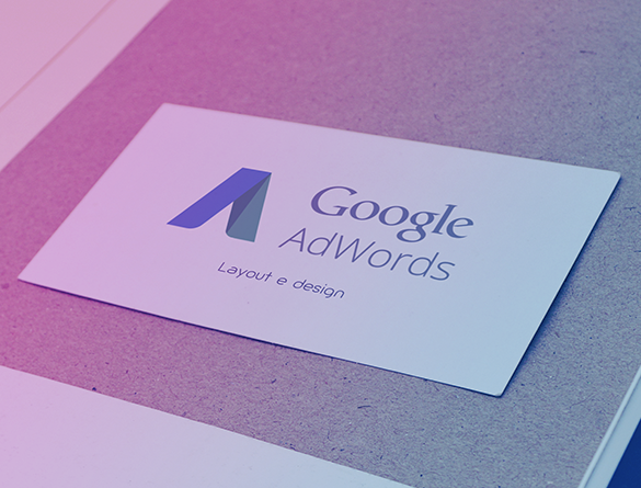 GOOGLE ESCUTOU SEU PÚBLICO E MUDARÁ O VISUAL DO ADWORDS
